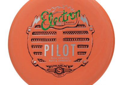 streamline-pilot-1