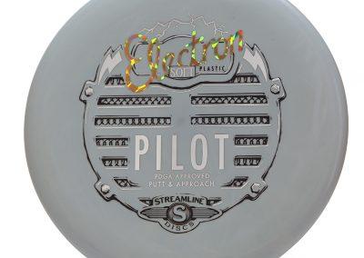 streamline-pilot-2