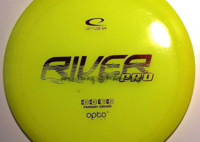 river-pro-01