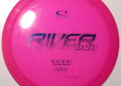 river-pro-02