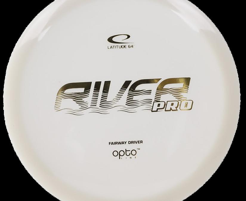 River Pro – Latitude64