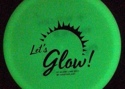 Kaxe-z-k1-glow-2