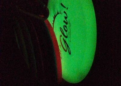 Kaxe-z-k1-glow-6