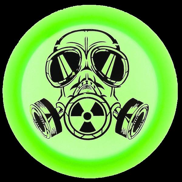 Nuke – Discraft