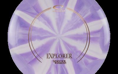 Explorer – Latitude64