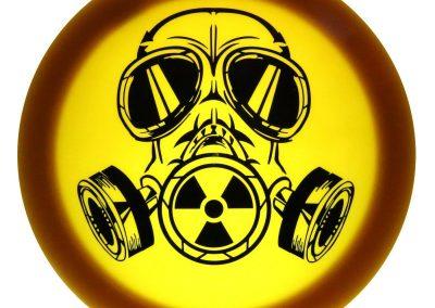 nuke-big-z