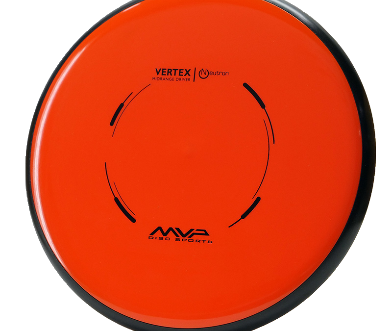 Vertex – MVP