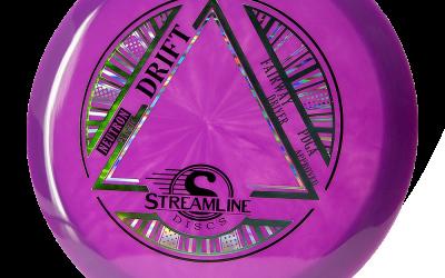 Drift – Streamline