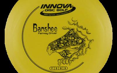 Banshee – Innova