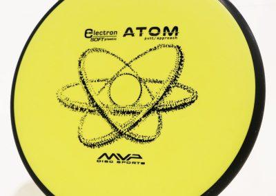 atom-soft-electron