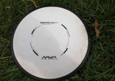 resistor-mvp-02