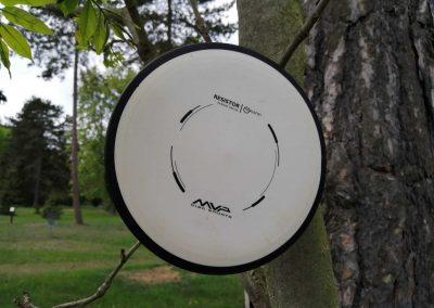resistor-mvp-09