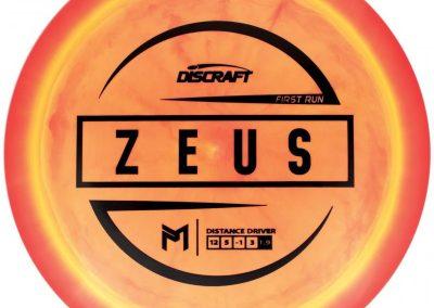zeus-discraft-1