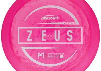 zeus-discraft-2