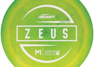 zeus-discraft-3